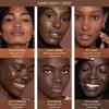 Ilia Super Serum Skin Tint SPF30 Honopu 30 ml