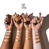 NYX Professional Makeup Born To Glow Liquid Illuminator Sunbeam 18ml