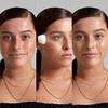 NYX Professional Makeup High Glass Finishing Powder Light 4 g