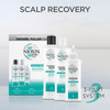 Scalp Recovery Kit 200+200+100 ml