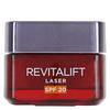 L'Oréal Paris Revitalift Laser Day Cream SPF20 50 ml