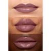 NYX Professional Makeup Lingerie Liquid Lipstick French Maid LIPLI20 4 ml