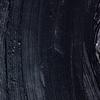 Lumene Nordic Berry Curl Mascara Black 8 ml