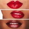 MAC Cosmetics Lustre Lipstick Cockney 3g