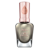 Sally Hansen Color Therapy #130 Therapewter 14,7 ml
