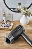 OBH Nordica Artist Oscillating Hair Dryer
