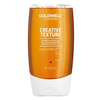 Goldwell Stylesign Creative Texture Hardliner 140ml