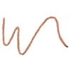 Lancôme Brow Define Pencil 07 0,9 g