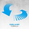 Adidas Anti-Perspiran Cool & Dry Fresh Deodorant Spray 150 ml