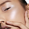 MAC Cosmetics Hyper Real Glow Palette Get Lit 13,5g