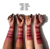 NYX Professional Makeup Soft Matte Lip Cream Abu Dhabi SMLC09