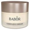 Babor Classics Complex C Cream 50 ml