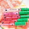 Revolution Beauty I Heart Revolution Watermelon Lip Gloss Fresh 4,5 ml