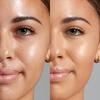NYX Professional Makeup High Glass Finishing Powder Medium 4 g