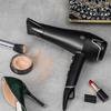OBH Nordica Easywave Hair Dryer