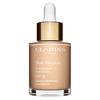 Clarins Skin Illusion Foundation 105 Nude 30 ml
