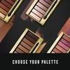 Max Factor Masterpiece Nude Palette Matte Sands 6,5 g