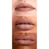 NYX Professional Makeup Lip Lingerie Push Up Long Lasting Lipstick #19 Dusk to Dawn 1,5g