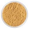BareMinerals Original Foundation Broad Spectrum Spf 15 8g Golden Medium