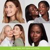 bareMinerals Ageless Phyto-Retinol Face Cream 50 g