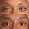 NYX Professional Makeup Eyebrow Cake Powder Brunette