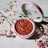 Physicians Formula Murumuru Butter Blush Copper Cabana 7,5 g