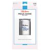 Sally Hansen Mega Shine Top Coat™ Clear 13,3 ml