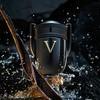 Paco Rabanne Invictus Victory Eau de Parfum 50 ml