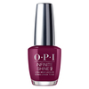 OPI Infinite Shine In The Cable-Car Pool Lane 15 ml