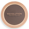 Makeup Revolution Mega Bronzer 04 Dark 15 g