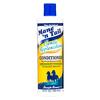 Mane 'n Tail Gentle Replenishing Conditioner 355 ml