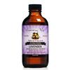 Sunny Isle Castor Oil  Lavender Jamaican Black 118ml