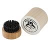 Beard Monkey Bamboo Beard Brush 50 g