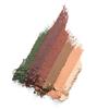 bareMinerals Gen Nude Eyeshadow Palette Natural Oasis 1,19 g