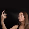 NYX Professional Makeup Make Up Matte Finish Long Lasting Setting Spray 60ml