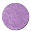 J.Cat Blinkle Shimmer Eyeshadow Lyrical Lilac 2,5g
