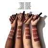 NYX Professional Makeup Lingerie Liquid Lipstick Honeymoon