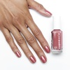 Essie Expressie 30 Trend and Snap 10 ml