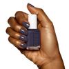 Essie Smokin Hot #75 13,5 ml