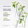 bareMinerals Ageless 10 % Phyt-Retinol Night Concentrate 30 ml