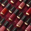 Lancôme L'Absolu Rouge Drama Ink Lipstick 553 Love On Fire 6 ml