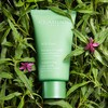 Clarins SOS Pure Mask 75 ml