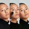 NYX Professional Makeup Can't Stop Won't Stop Setting Powder 02 Light Medium 6 gr