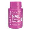IsaDora Quick Dip Nail Polish Remover 50ml