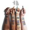 NYX Professional Makeup Mechanical Pencil Eye Brown MPE04