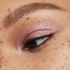 MAC Cosmetics Dazzleshadow Liquid Love Yourself 4,6g