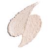 Makeup Revolution Flawless Foils Unicorn Foil 2,34 g
