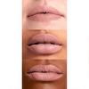 NYX Professional Makeup Lip Lingerie Push Up Long Lasting Lipstick #22 Silk Indulgent 1,5g