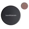 BareMinerals Glimmer Eyeshadow 0.57g Celestine