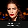 Max Factor Lipfinity Lip Color #090 Starstruck